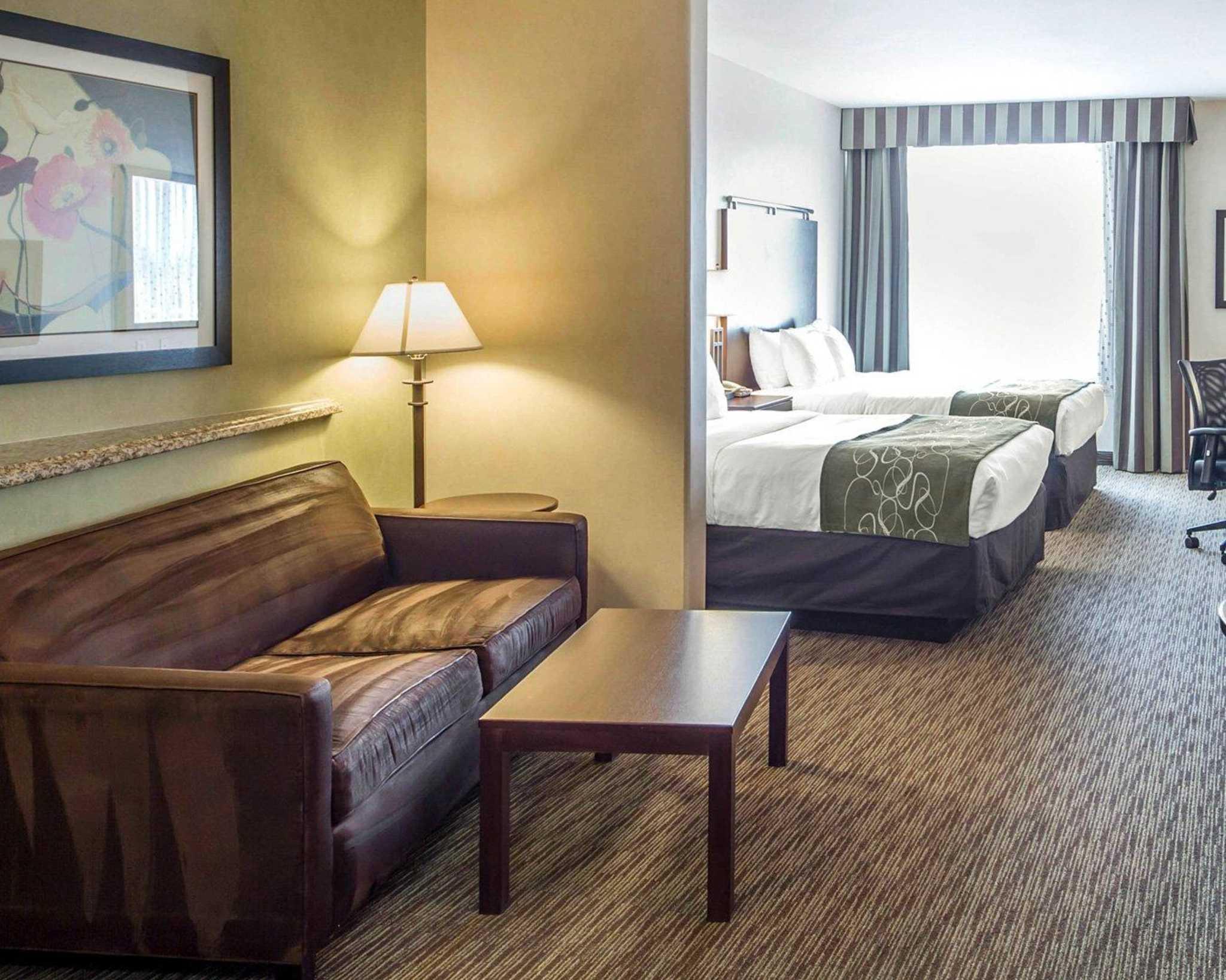 Hotel Rooms In Turlock Ca