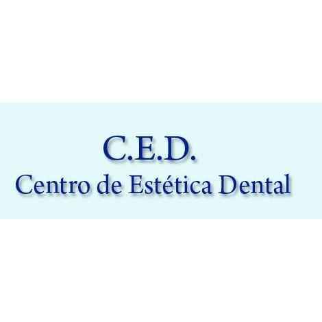 ODONTOLOGIA CED - EL CONSULTORIO DE CABALLITO