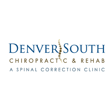 Denver South Chiropractic & Rehab