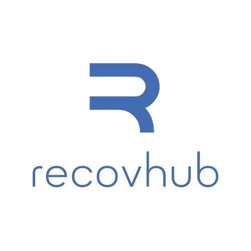 Recovhub