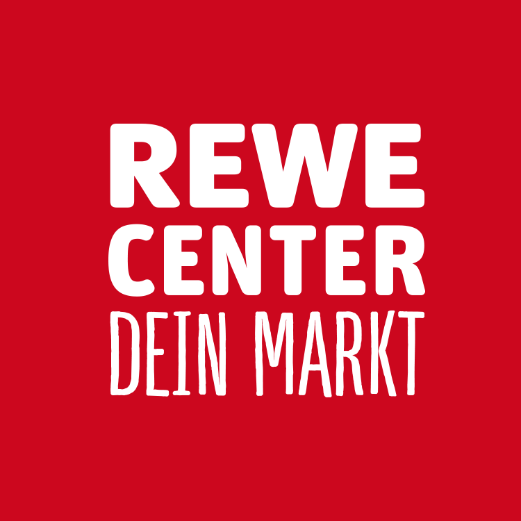 Bild zu REWE Center in Offenbach am Main