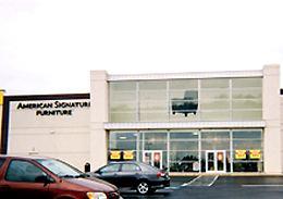 American signature furniture closed in philadelphia pa for American signature furniture locations pa