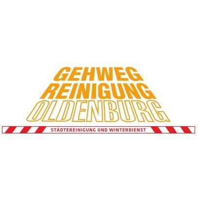 Bild zu Gehweg Reinigung Oldenburg GmbH & Co. KG in Oldenburg in Oldenburg