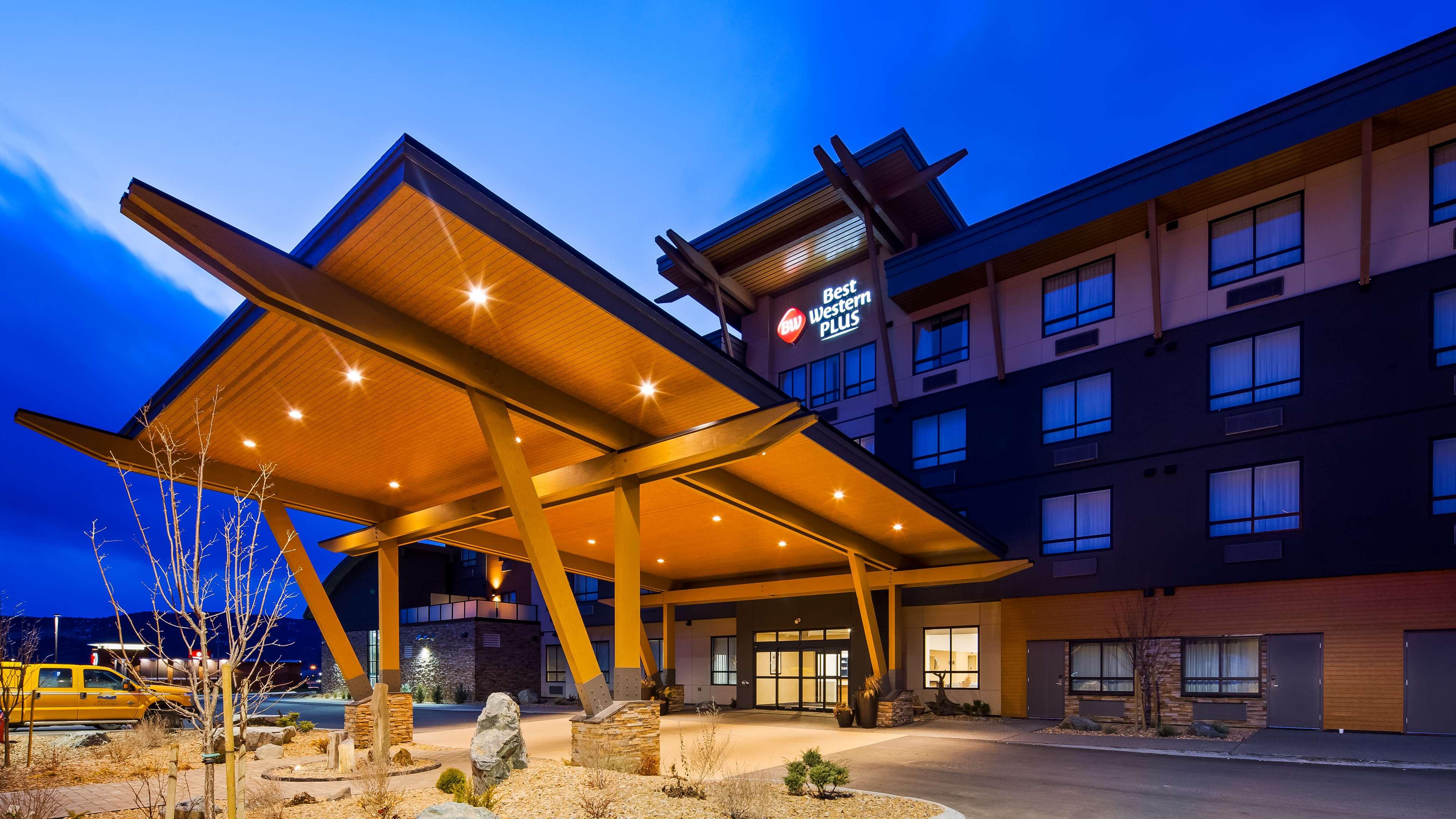 Hotels merritt il y a 27 r sultats pour votre for Recherche hotel