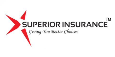 Superior Insurance Superior Insurance Raleigh (919)790-9699