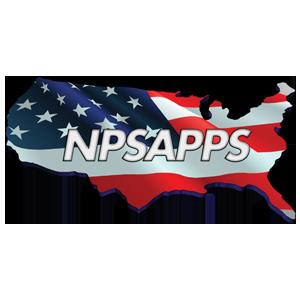 NPSAPPS