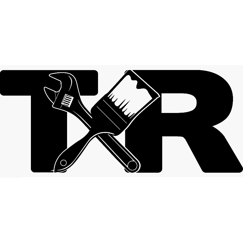 T&R Contracting and Remodeling