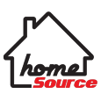 HomeSource Systems
