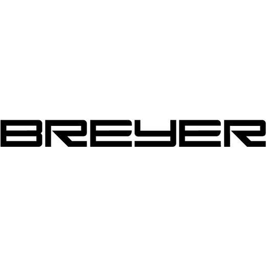 BREYER Installationen GmbH