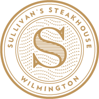 Sullivan's Steakhouse Wilmington, DE Logo