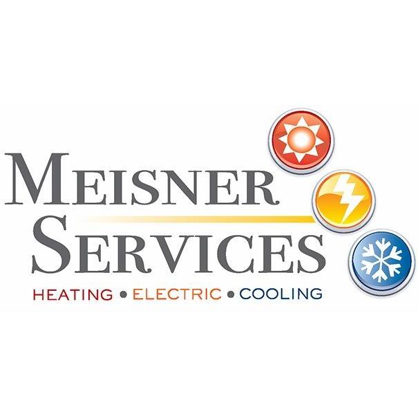 Meisner Services - Allentown, PA - Heating & Air Conditioning