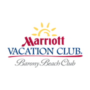Marriott's Barony Beach Club image 22