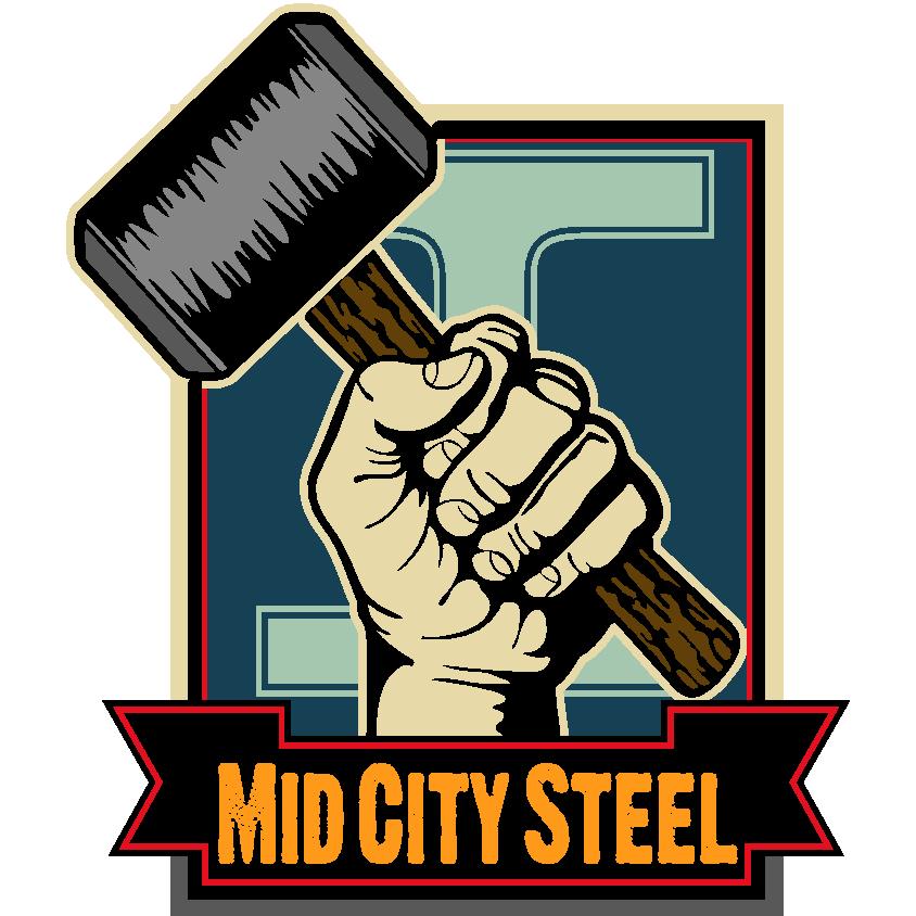 Mid City Steel Corp - Westport, MA - General Contractors