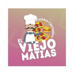 EL VIEJO MATIAS I