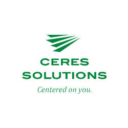 Ceres Solutions