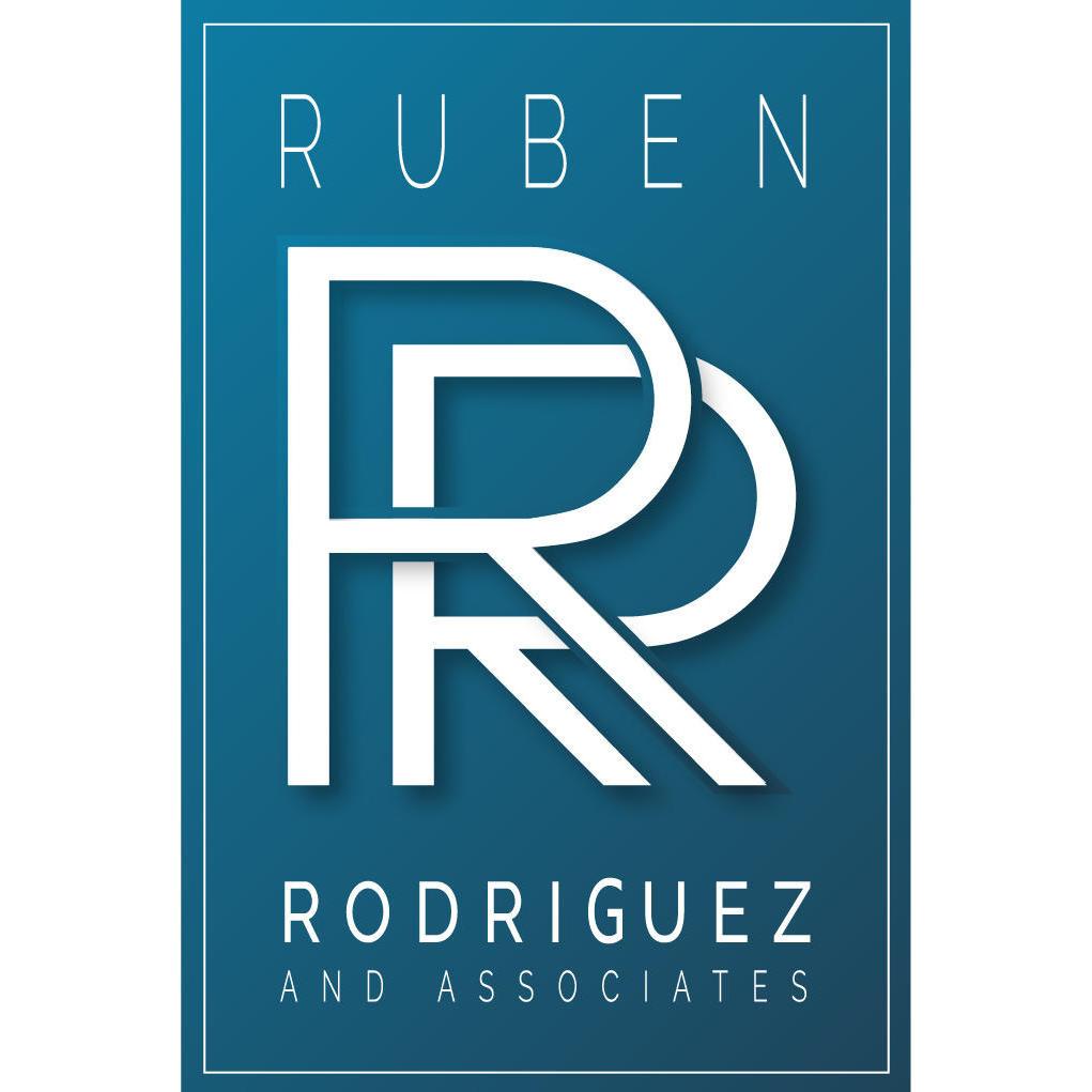 Ruben Rodriguez & Associates