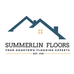Summerlin Floors
