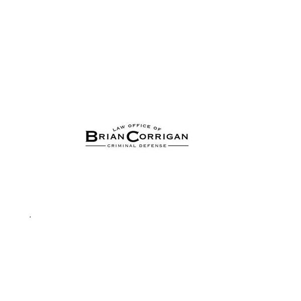 Corrigan, Brian - Law Office of Brian Corrigan