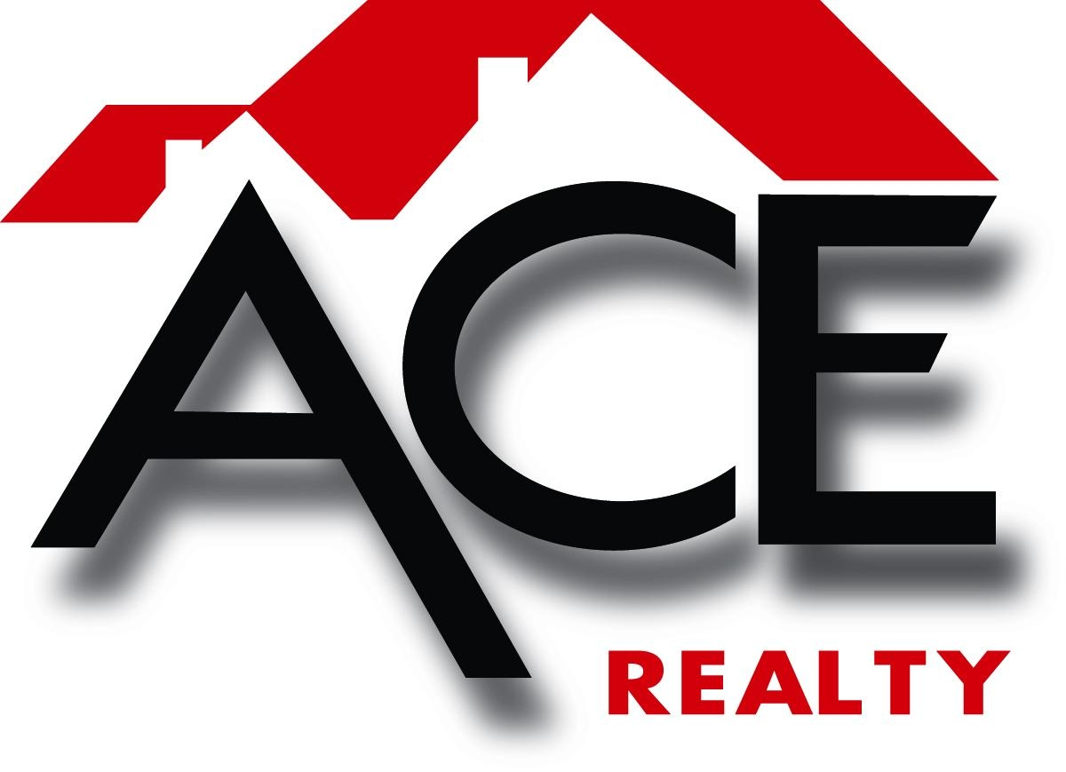 aces realty