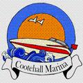 Cootehall Marina Ltd