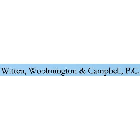 Witten Woolmington Campbell & Bernal PC