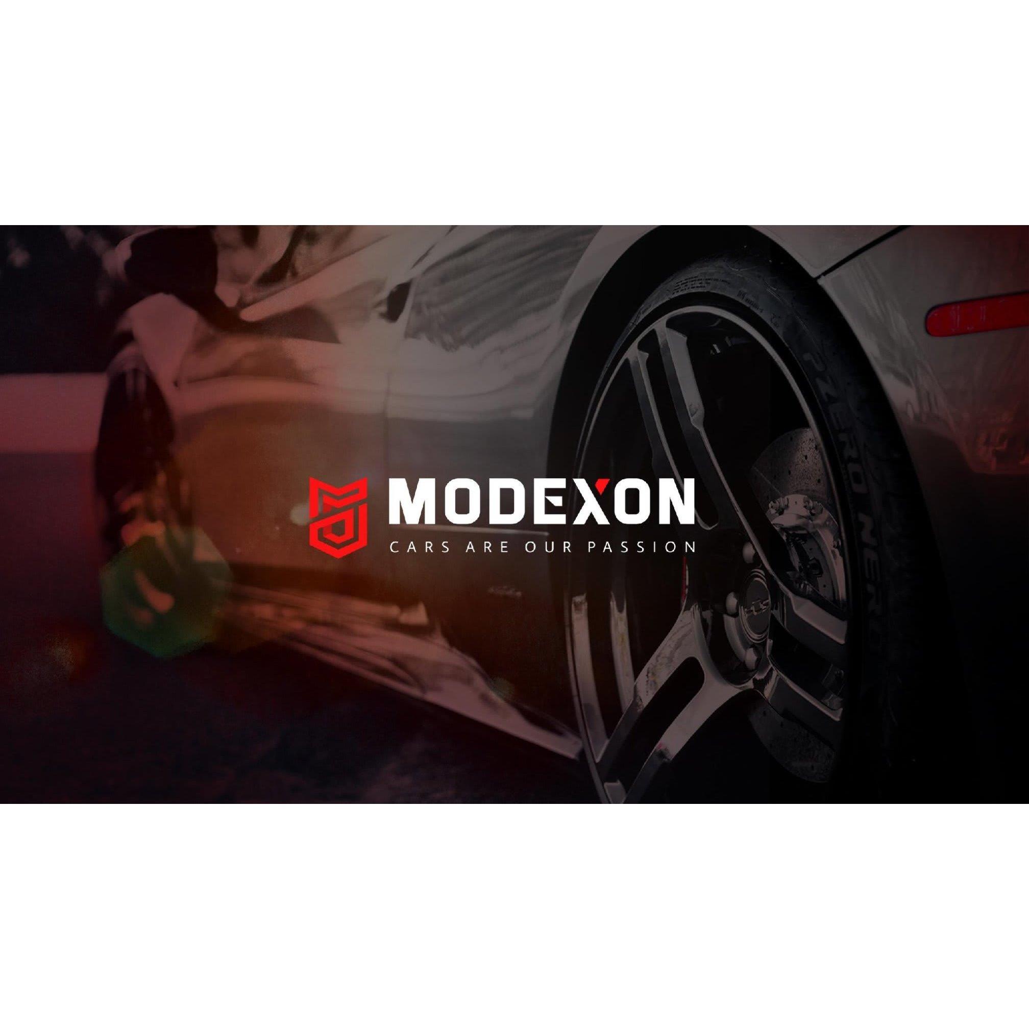 Modexon Ltd - Maidstone, Kent ME15 9GQ - 01622 532898   ShowMeLocal.com
