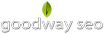 Goodway SEO and Web Design image 0