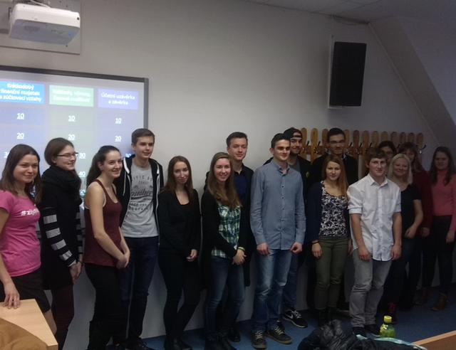 Obchodní akademie a Vyšší odborná škola sociální, Ostrava - Mariánské Hory