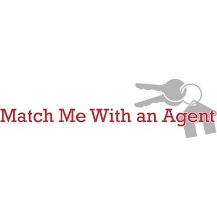 Match Me With an Agent