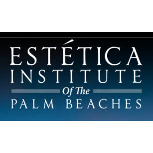 Estetica Institute Of The Palm Beaches Palm Beach Gardens Fl