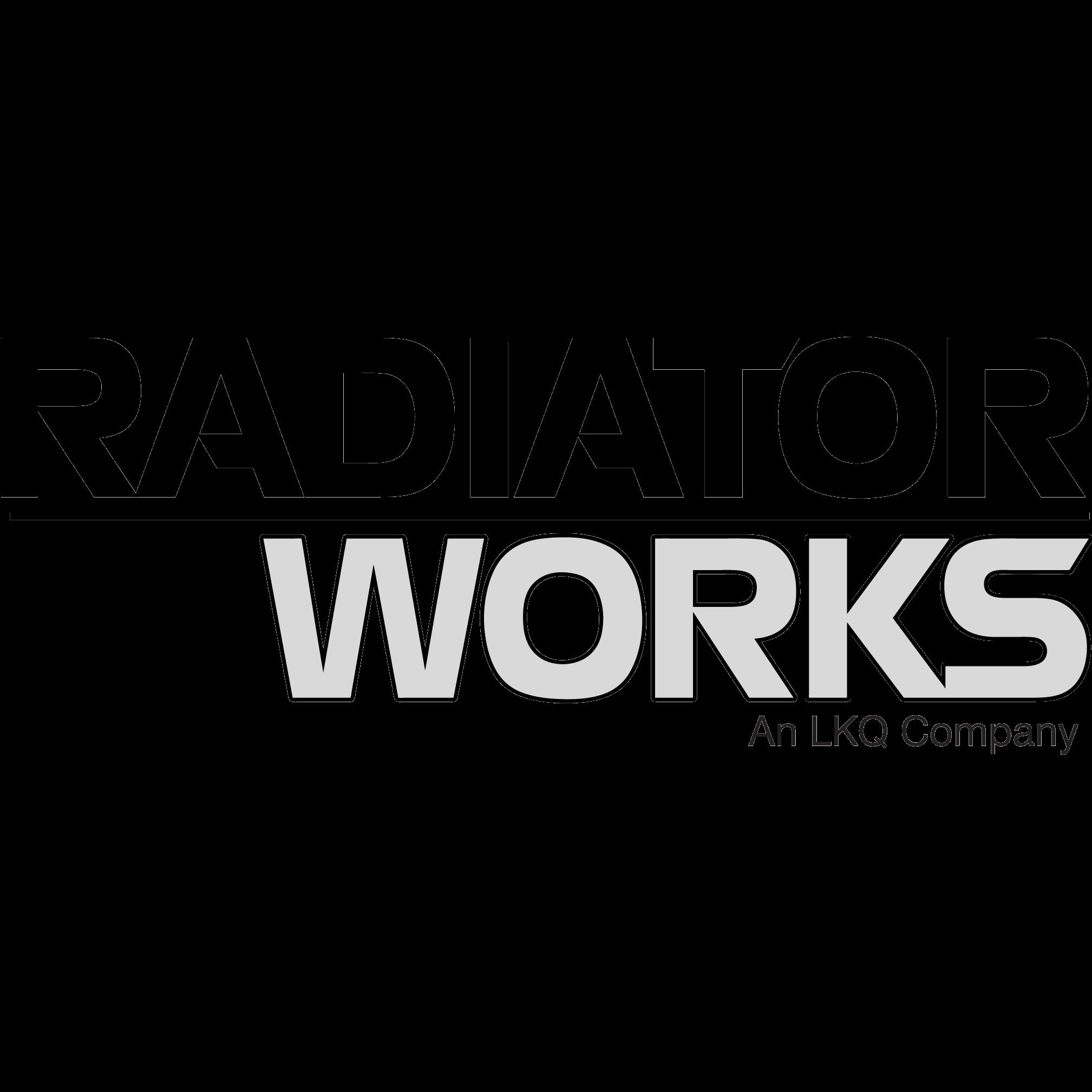 Radiator Works - Joplin
