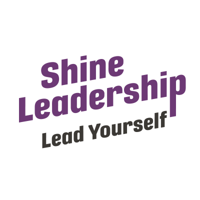 Shine Leadership s.r.o.