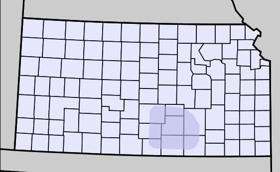 Chamber Of Commerce Wichita Ks Property Search