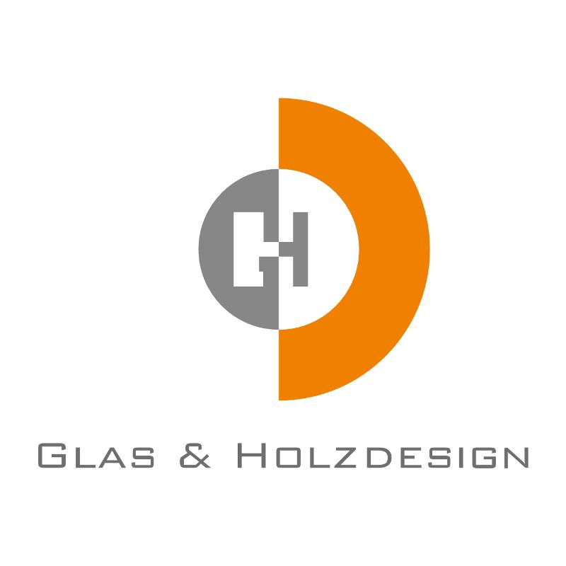 Bild zu Glas & Holzdesign Manuel Vrisk in Taunusstein