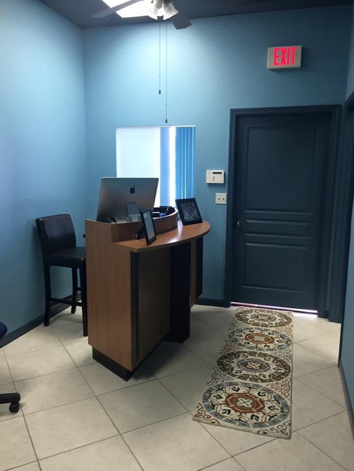 Cryotherapy West Palm Beach
