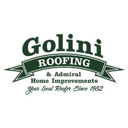 Golini Roofing