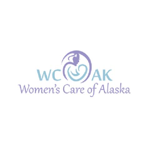Women's Care of Alaska
