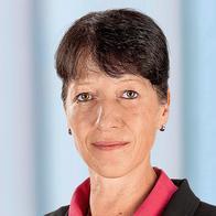 Manuela Schwieger