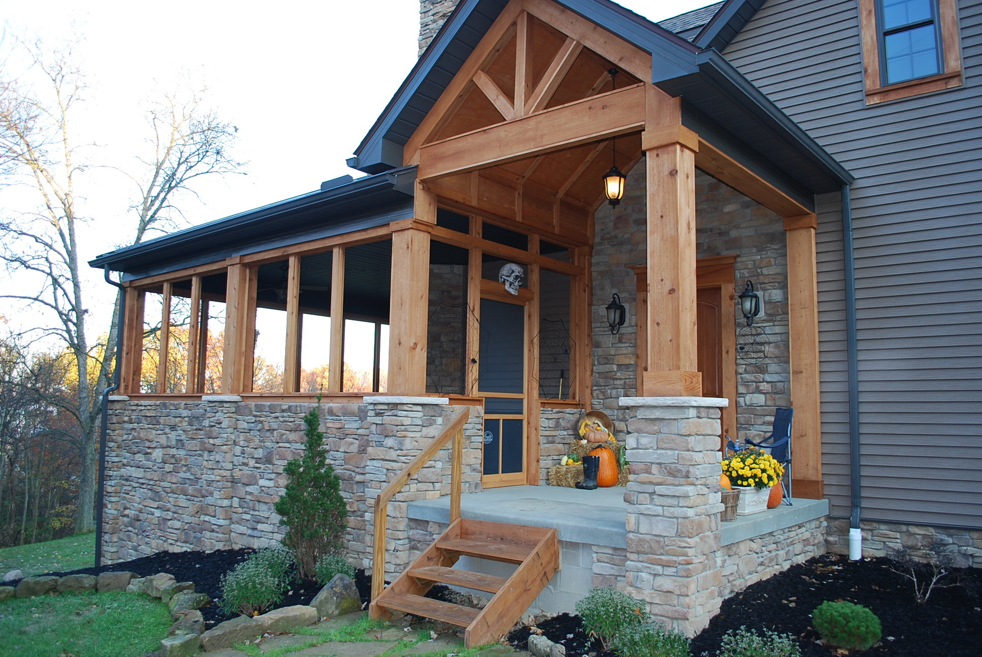 Lowe Home Improvement Massillon Ohio