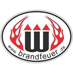 Bild zu Brandfeuer GmbH in Linsburg