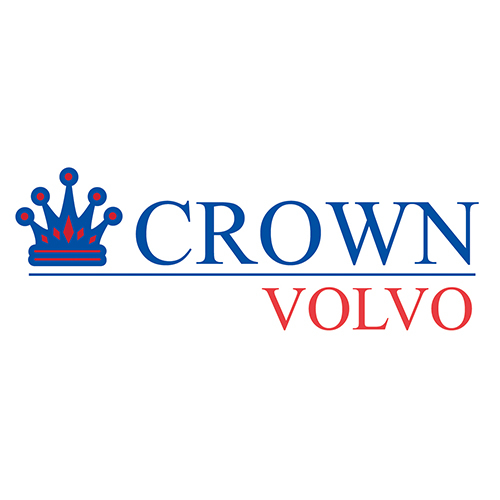 Acura Dealers In Nc: Crown Volvo Greensboro Used