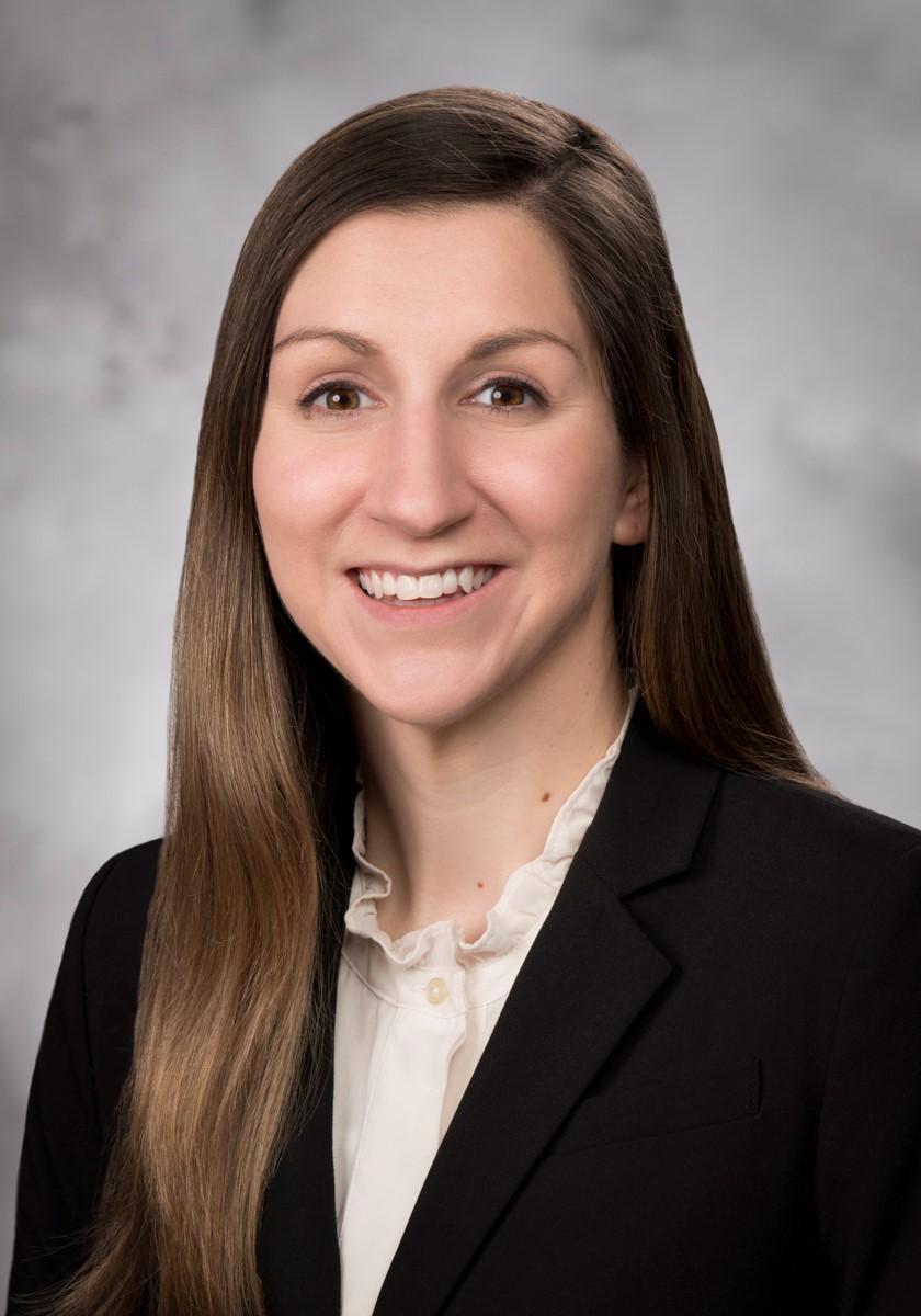 Kathryn Rice MD