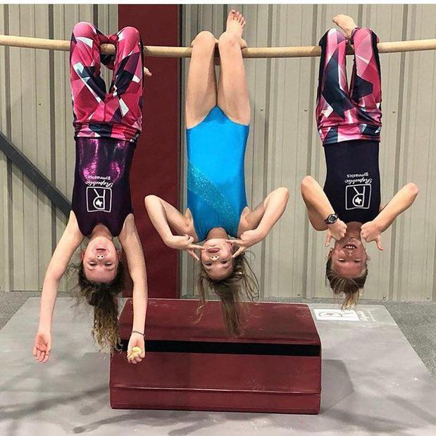 Image 4   Republic Gymnastics & Dance