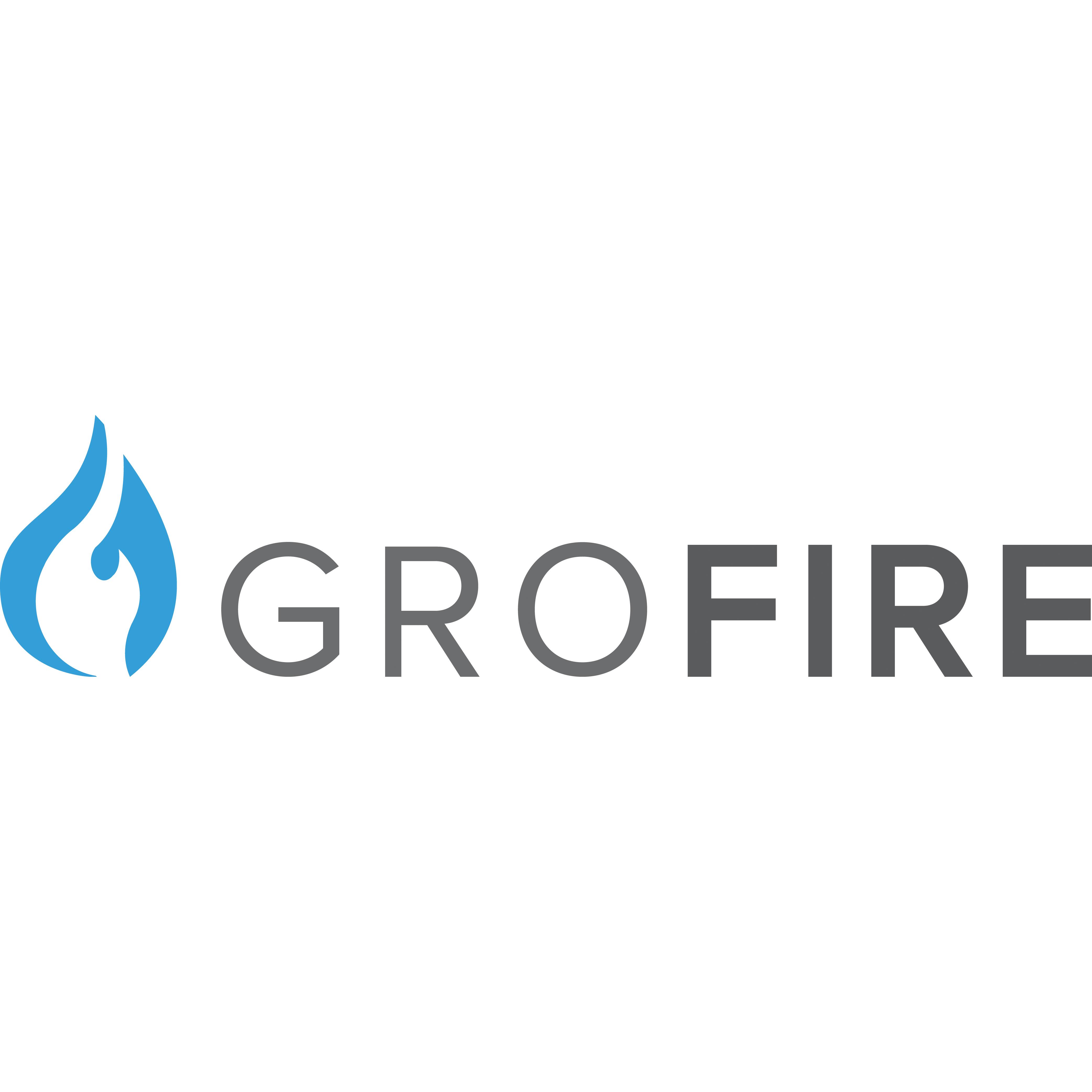 Grofire In Spanish Fork Ut 84660