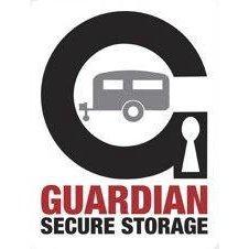 Guardian Secure Storage Ltd Colchester 01206 214969