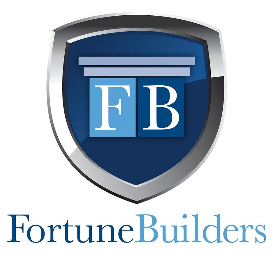 FortuneBuilders
