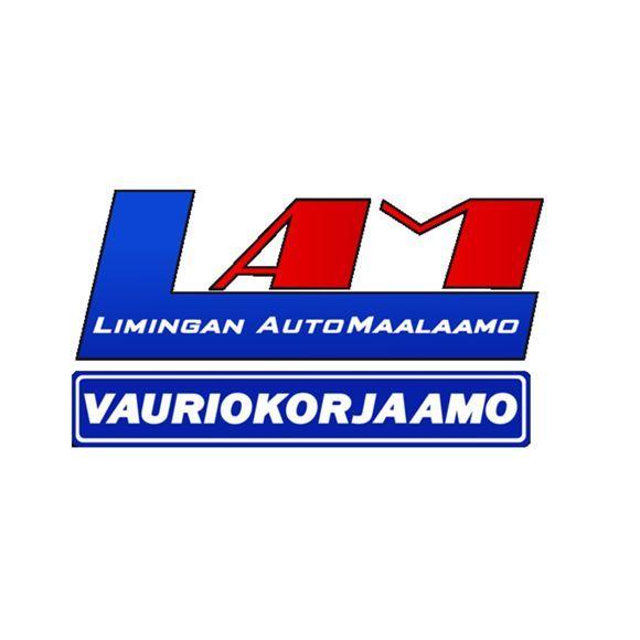 Limingan Automaalaamo Rusko