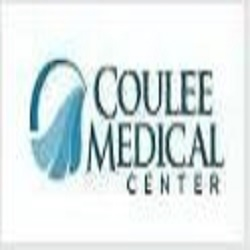 Grand Coulee Physical Therapy - Grand Coulee, WA - Physical Therapy & Rehab