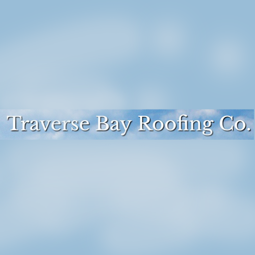 Traverse Bay Roofing Co.
