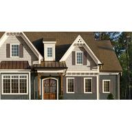Gaston Home Remodeling - Belmont, NC - General Contractors